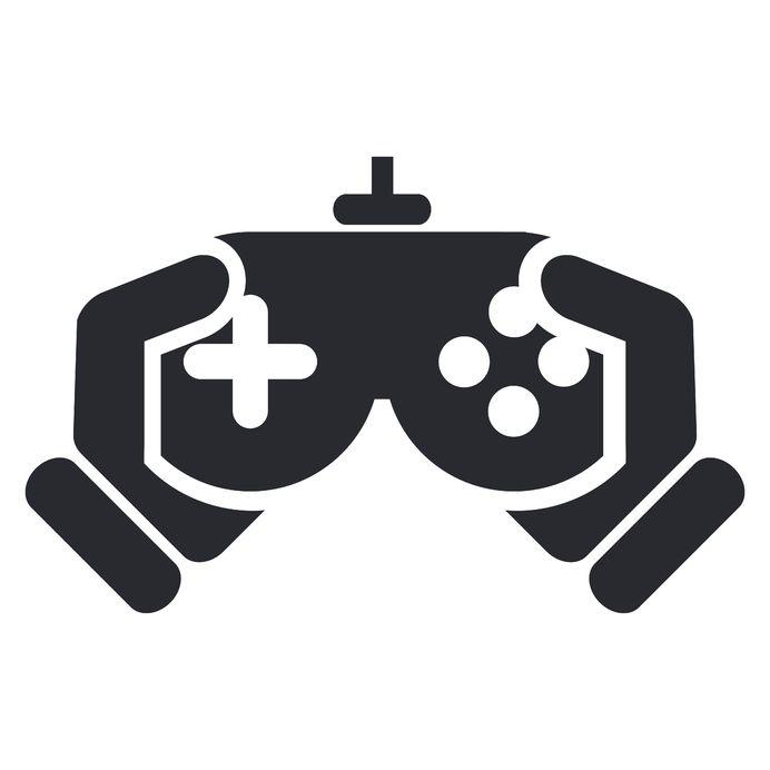 Le marché mondial des consoles de Jeux Vidéo en 2013