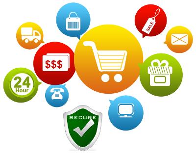 Comment acheter sur Internet ?