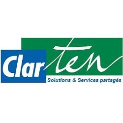 Clarten